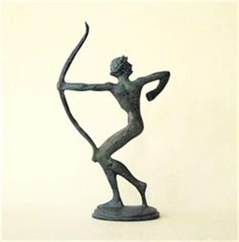 Custom Greek Sculptures Analysis essay writing